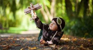 5 თვისება, რომლითაც შვილის წარმატება შეგიძლიათ იწინასწარმეტყველოთ