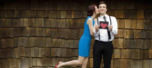 10 რამ, რაც ურთიერთობას აფუჭებს