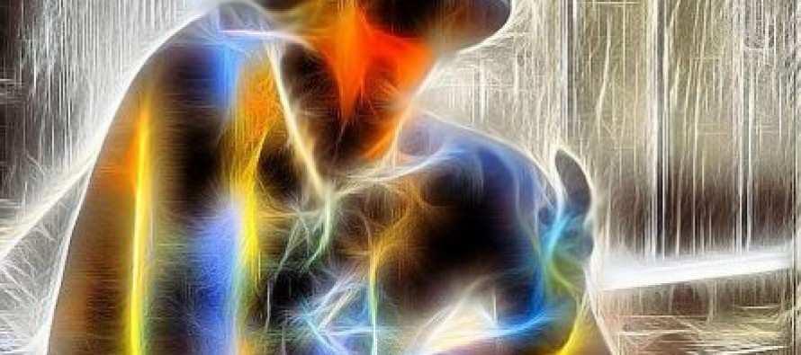 ენერგეტიკული ვიბრაციების ამაღლების ნიშნები