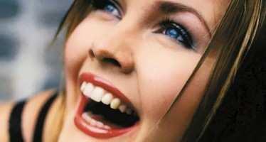 სიცილის გავლენა ადამიანის ორგანიზმზე