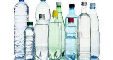 დავლიოთ თუ არა გამოხდილი წყალი?