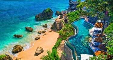 ბალი — ღმერთების კუნძული