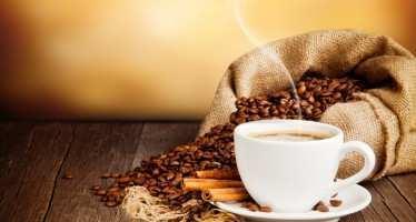 რა სასარგებლო თვისებები აქვს ყავას…
