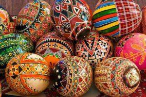 easter-eggs_sw