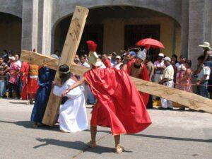 easter-in-mexico