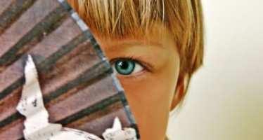 ინტროვერტი ბავშვი: რჩევები და რეკომენდაციები