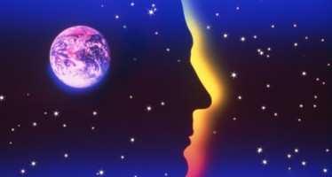 """""""რა კანონებით ცხოვრობს სამყარო"""" — ის რაც აუცილებლად უნდა იცოდეთ"""