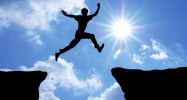 ცნობილი ადამიანების ისტორიები — სანამ წარმატებას მიაღწევდნენ