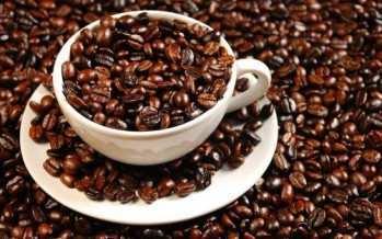 როგორ მოქმედებს ყავა მკერდზე