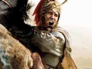alexander-actor-warrior-colin-farrell-helmet-rage