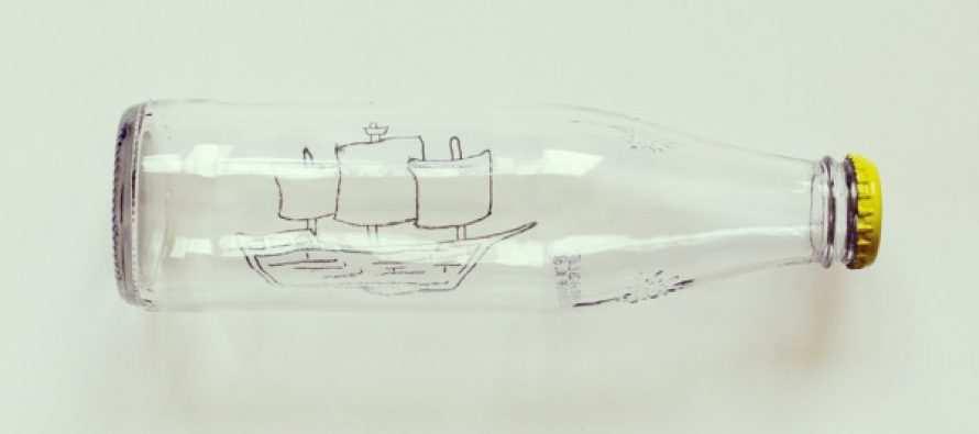 ხავიერ პერეზის ილუსტრაციული შემოქმედება ინსტაგრამზე