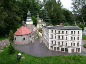 silesia-park-of-miniatur-12