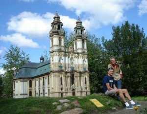 silesia-park-of-miniatur-7