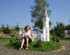 silesia-park-of-miniatur-8