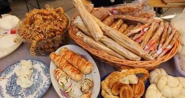 ქართული ყველის ფესტივალი წელს მცხეთაში გაიმართება