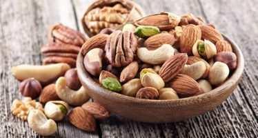 საკვები ნივთიერებები, რომლებიც ჯანმრთელობისთვის მნიშვნელოვანია