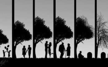 სასიყვარულო ურთიერთობაში ჰარმონიას რომ მიაღწიოთ…