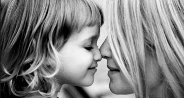 როგორი დედა ხართ ჰოროსკოპის ნიშნის მიხედვით?