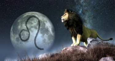 რატომ უნდა გიყვარდეთ ლომის ზოდიაქოს ქვეშ დაბადებული ადამიანები..