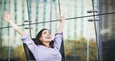 ზოდიაქოს 3 ნიშანი, რომლებსაც განსაკუთრებული ბედნიერება ელოდებათ პირად ცხოვრებაში 2016 წლის აგვისტოდან