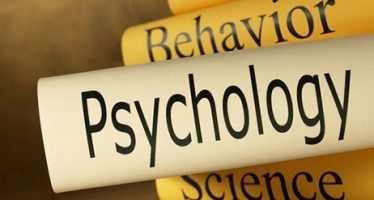 ფსიქოლოგიური მოცემულობები, რომელთა ცოდნა სასარგებლოა