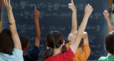 """""""რატომ არის ჩვენი განათლების სისტემა სრული იდიოტიზმი? """""""
