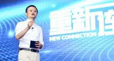 რჩევები ყველაზე მდიდარი ჩინელი ბიზნესმენისგან