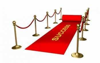 """""""წარმატება ხანგრძლივია, თუ იცით, რატომ ხართ წარმატებული»"""