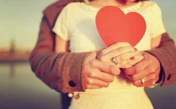 სიყვარულის საიდუმლოება…