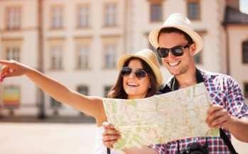 «10 კურორტი საქართველოში, რითაც ტურისტებს მოვიზიდავთ»