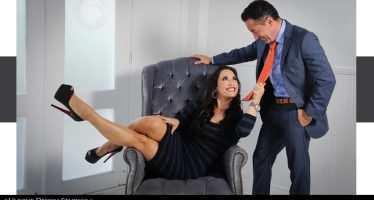 როგორ «კლავენ» ცოლები ქმრებში მამაკაცს