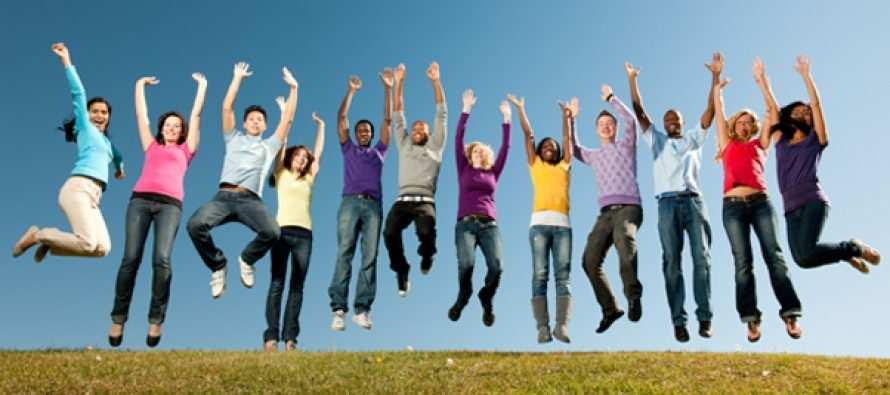 3 მიზანი, რომელსაც უნდა მიაღწიოთ სანამ ახალგაზრდა ხართ!