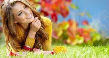 """""""თუ გინდა ბედნიერი იყო ხვალ, დაიწყე ამაზე ზრუნვა დღესვე! სწორედ დღეს!»"""