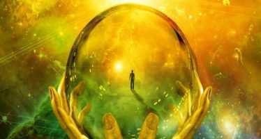 """""""როგორ მასწავლა ცხოვრებამ მოლოდინის გაშვება და სამყაროს ნდობა"""""""