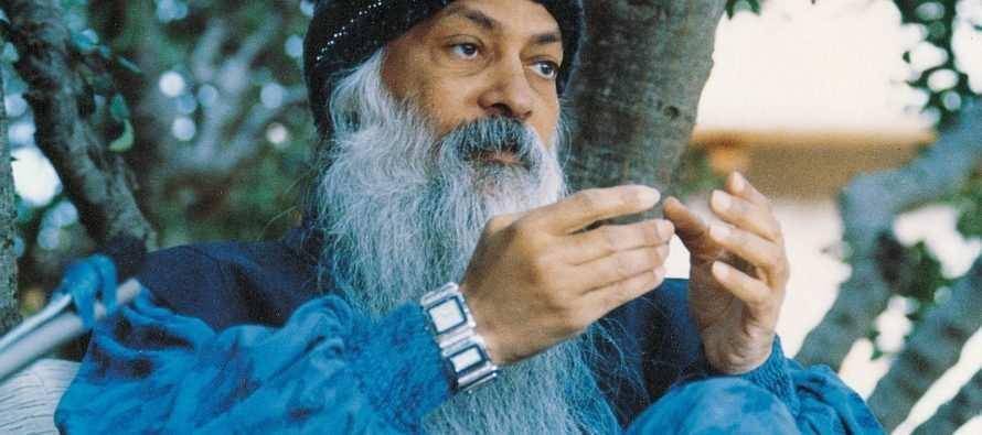 """""""რაც უფრო მეტად შეიცნობთ თქვენს შინაგან ბუნებას, მით უფრო მეტად აღწევთ სხვების ბუნებაში"""""""