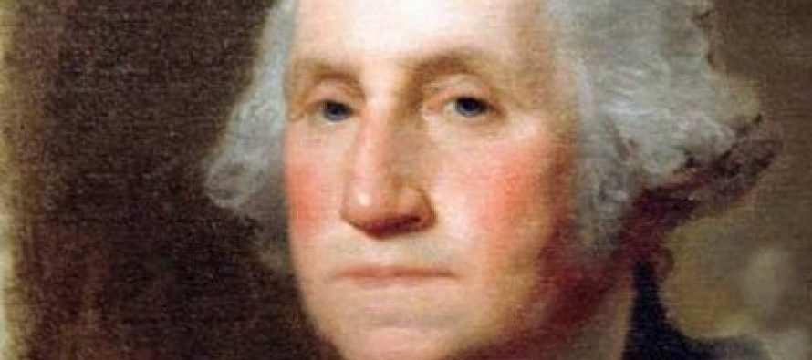 ჯორჯ ვაშინგტონი მუდმივად ეწეოდა … მარიხუანას !!!
