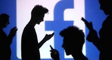 Facebook სიცოცხლეს ახანგრძლივებს…