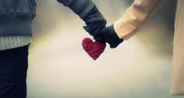 დეტალები წარმატებული სასიყვარულო ურთიერთობისთვის