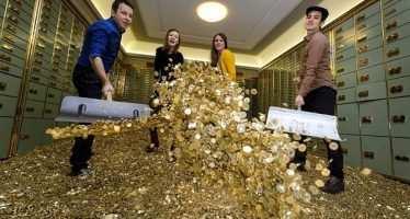 ყურადღება! შვეიცარიის ბანკები მილიარდერების მემკვიდრეებს ეძებენ!