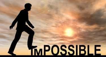 17 წესი წარმატების მისაღწევად