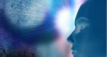 """""""თუ გინდათ შეამოწმოთ თქვენი გონიერება, ინტუიცია და წინათგრძნობა""""…"""