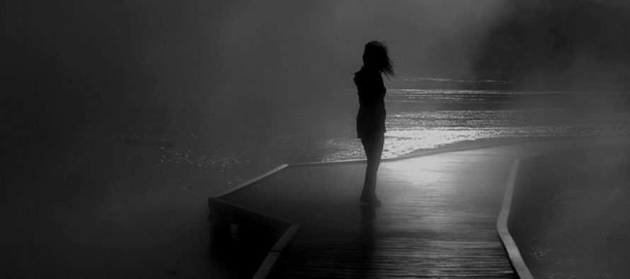 თვითშემეცნების გზა – ჩემი სულის ფსკერზე