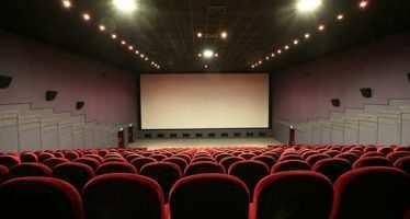 9 ფილმი, რომელიც დეკემბერში უნდა ნახოთ