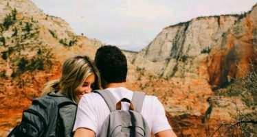4 დეტალი ქორწინებამ რომ დიდხანს გასტანოს…