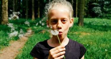 9 სტრატეგია კეთილი და მოსიყვარულე ბავშვის აღსაზრდელად