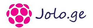 Jolo.ge