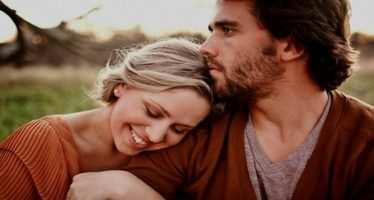 რატომ უჭირთ მამაკაცებს ურთიერთობის დაგვირგვინება?..