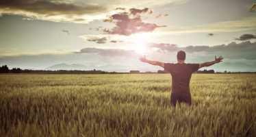 «ცხოვრება ის არის, რაც გახსოვს, დანარჩენი არსებობაა»…