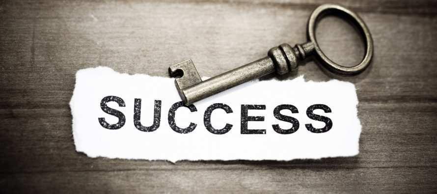 წარმატების 5 წესი ნობელის ლაურეატებისგან