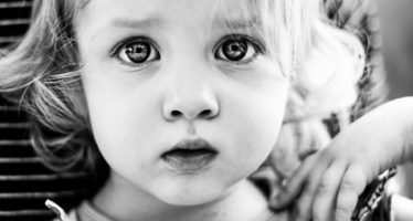 """""""მამა გაოგნდა, მუხლებზე დავარდა და ბავშვს პატიება სთხოვა"""""""